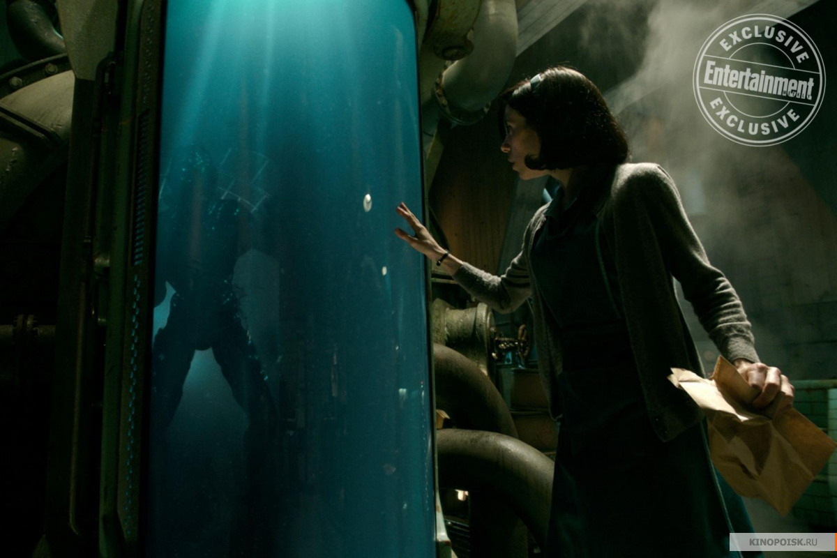 kinopoisk.ru The Shape of Water 3089251