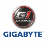 GIGA-BYTE Technology